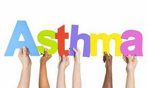 Students With Asthma