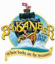 Scholastic Book Fair Comes to OLA