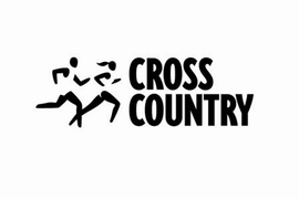 Cross Country Training During the Month of September