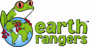 Earth Rangers School Assembly for Grades 1-6