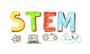 STEM (Science, Technology, Engineering and Math) Lunch Time Programs